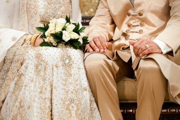 muszlim férfi találkozó házasság